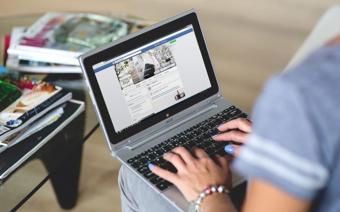 The Decline of Facebook Organic Reach