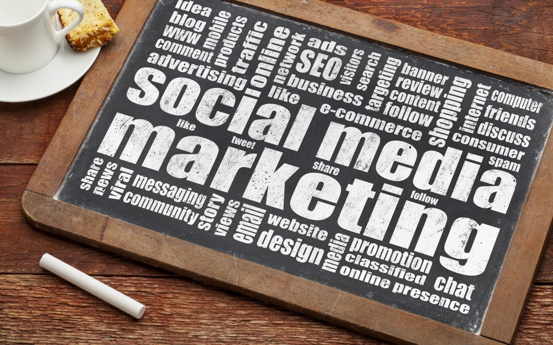 Is Social Media Marketing Important for Your Business?